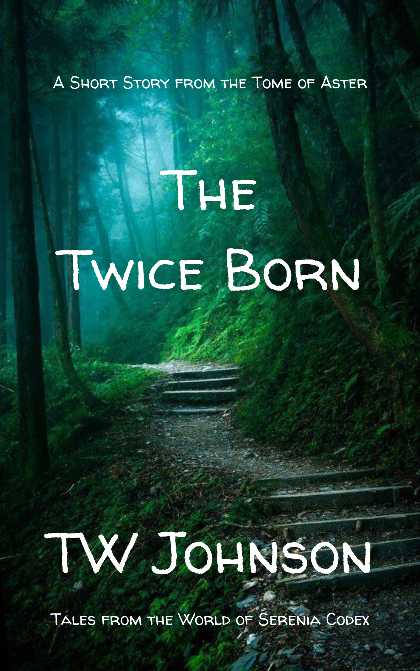 The-Twice-Born-original