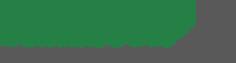 logo-site AnR