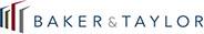 publishing-logo-bt