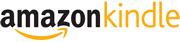 publishing-logo-kdp