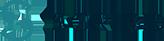 publishing-logo-scribd
